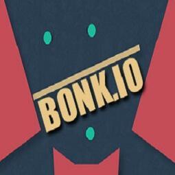 Bonk .io