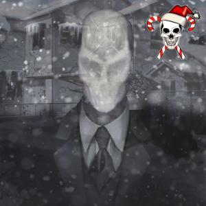 Christmas Night Of Horror