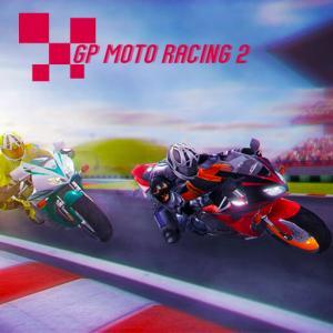 GP Moto Racing 2