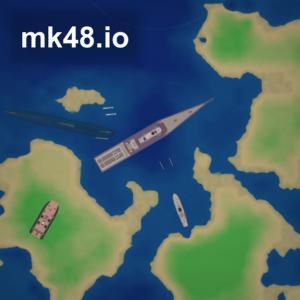 Mk48 .io