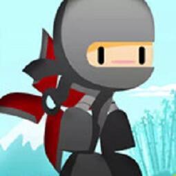 Ninja Jump Force