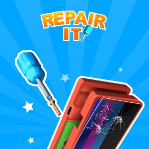 Repair It