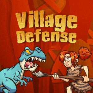 Village Defense