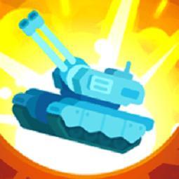 Warfare Royale .io