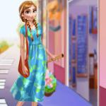 Anna Fashion City Management
