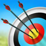 Archery King Online