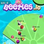 Beetles .io