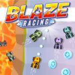 Blaze Racing
