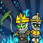 Loot Heroes 2
