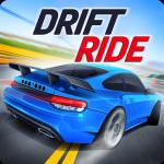 Russian Drift Ride 3D