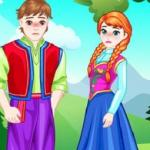 True Love of Anna