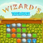 Wizard's Treasure
